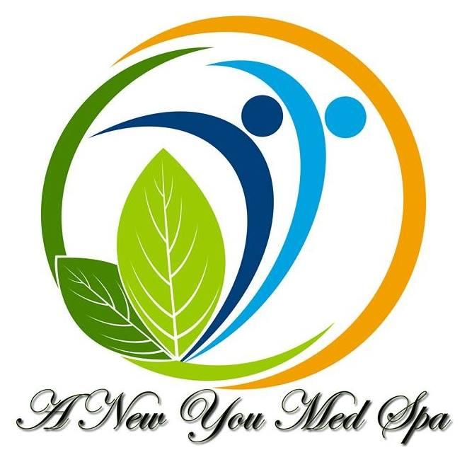 A New You Med Spa