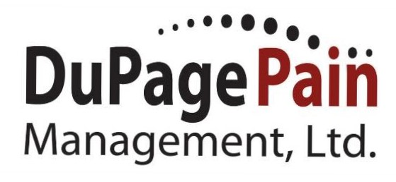 Dupage Pain Management Logo