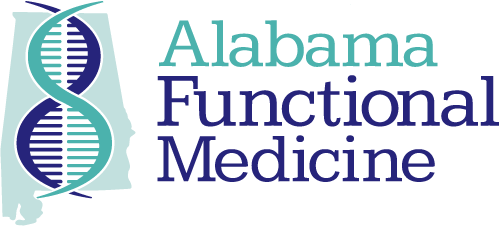Alabama Functional Medicine Logo