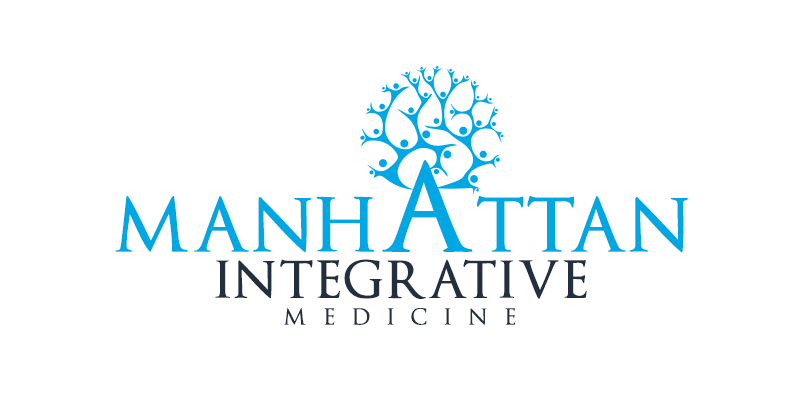 Manhattan Integrative Medicine