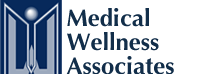 Medical Wellness Associates Logo