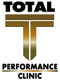 Total T Performance Clinic