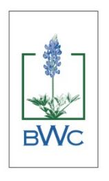 Bluebonnet Wellness Center, PLLC