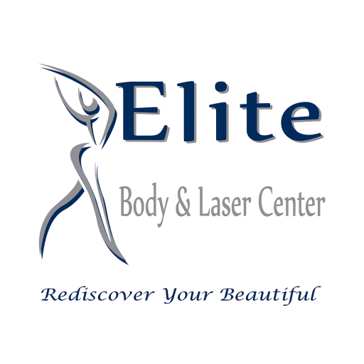 Elite Body & Laser Center ,