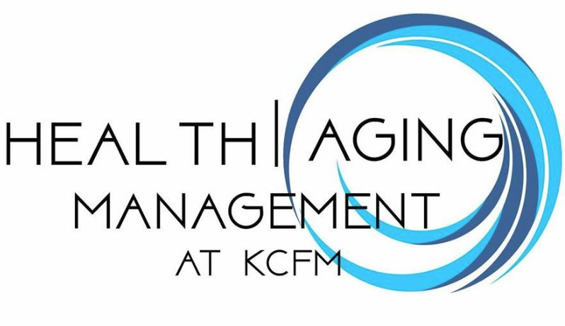 Health and Aging Management