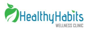 Healthy Habits Wellness Clinic