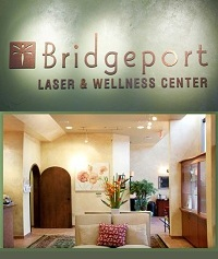 Living Well Medical Spa Charleston Wv