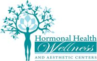 Hormonal Health and Wellness Center of Southlake Practitioners
