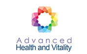 Advanced Health and Vitality Center