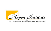 Aspen Institute for Anti-Aging & Regenerative Medicine LLC
