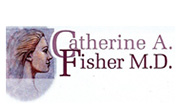Fisher Medical & Aesthetics Center