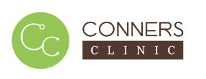 Conners Clinic