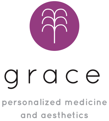Grace Personalized Medicine and Aesthetics