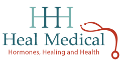 H.E.A.L Medical Group
