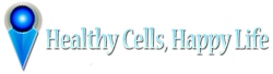 Healthy Cells, Happy Life