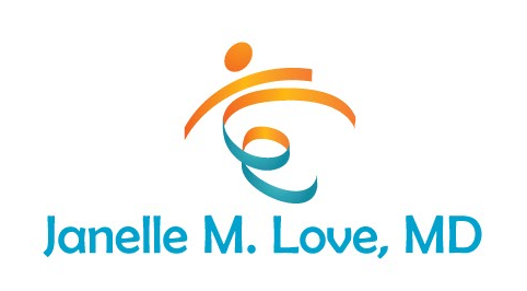 Janelle M. Love, MD