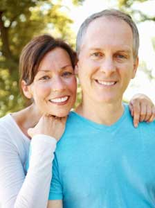 Anti-Aging Doctor in Crabtree Valley - Raleigh, NC