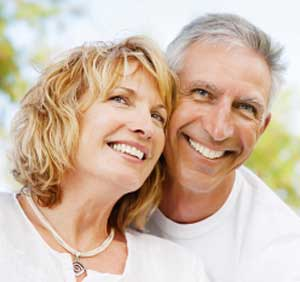 Anti-Aging Clinic in Saint Charles, IL