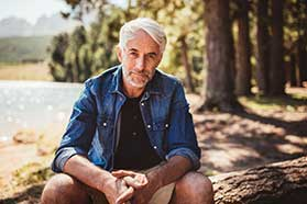 Bioidentical Hormone Replacement Therapy For Men in Barkley Square - Hoover, AL