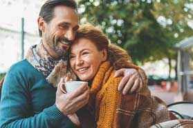 Bioidentical Hormones in  Reston , VA