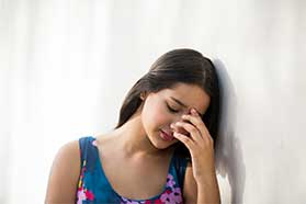 Chronic Fatigue Syndrome Treatment in Edina, MN