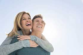 Hormone Imbalance Treatment in North Charleston, SC