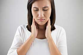 Hyperthyroidism Treatment in Naples, FL