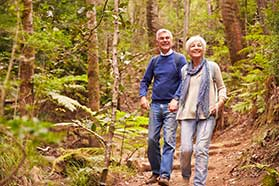 Osteoporosis Hormone Replacement Therapy in  North Hills - Raleigh, NC
