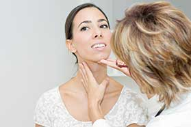 Hypothyroidism Treatment in Woburn, MA