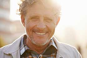 Low Testosterone Treatment in Danville, IL