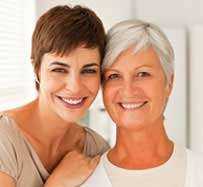 Estrogen Replacement Therapy in Edina, MN