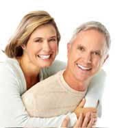 Menopause Symptoms, Diagnosis & Treatment in Edina, MN