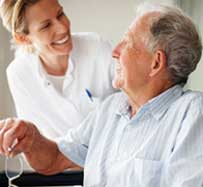 Parkinson's Disease Treatment Specialists in Orlando, FL