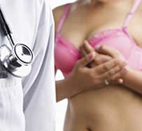 Screening Options for Dense Breasts in Southlake, TX