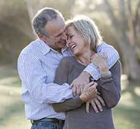 Synthetic vs Bioidentical Hormone Replacement Therapy in Southlake, TX