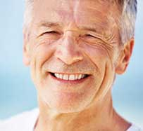 Bioidentical DHEA Replacement in Orlando, FL