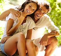 Bioidentical Hormone Replacement Therapy in Edina, MN