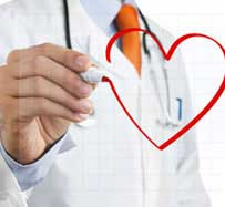 Cardiovascular Disease Prevention in Southlake, TX