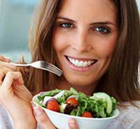 Eating Disorder Treatment in Southlake, TX