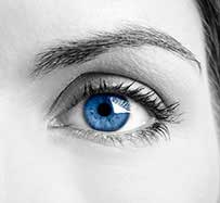 Eye Infection Treatment in Southlake, TX