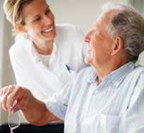Geriatric Care and Hormone Replacement Therapy in Orlando, FL