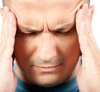 Hormone Replacement Therapy for Headaches in Orlando, FL