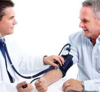 Hypertension Treatment in Southlake, TX