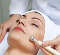 Microdermabrasion Treatment in Orlando, FL