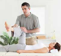 Osteopathic Medicine in Southlake, TX