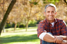 Testosterone Replacement Therapy Tustin, CA