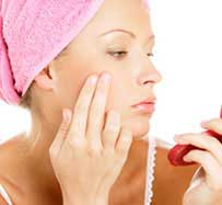 Acne Treatment in Southlake, TX