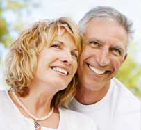 Anti-Aging Clinic in Orlando, FL - Hormone Therapy - Anti-Aging Doctor