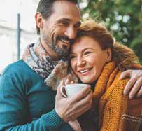 Bioidentical Hormones in Southlake, TX