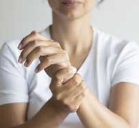 Carpal Tunnel Syndrome Treatment in Orlando, FL